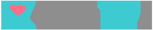 Logo Traumahelp